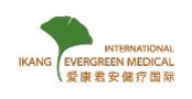 君安logo.jpg