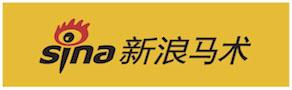01 - 副本 (4).JPG
